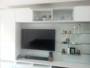 livingboard1